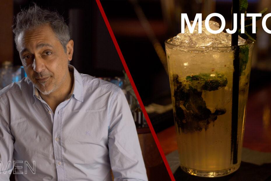 Mojito Cubano: ricetta classica e variante